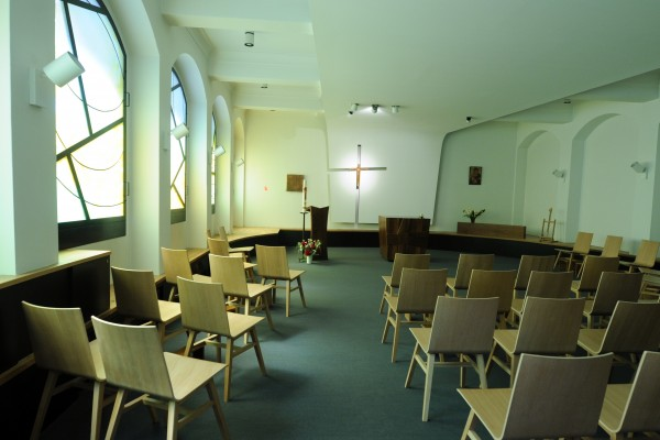 chapelle-restauree650588EB-B5A9-A522-0C22-C9B84738E4AD.jpg