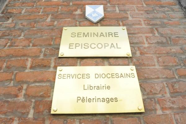 seminaire-0907EEEC567-1A00-8555-6F6F-E9D1D1C52070.jpg
