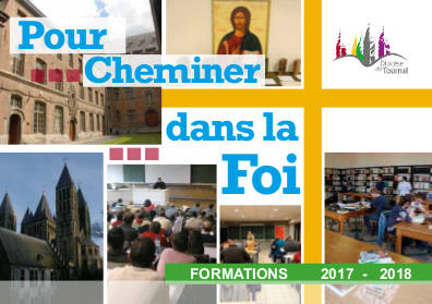 brochure formations 2017 2018